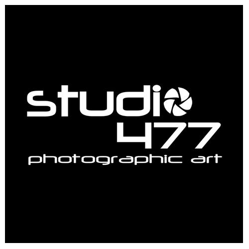 Studio 477